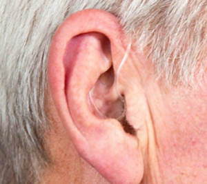 best hearing aids for seniors