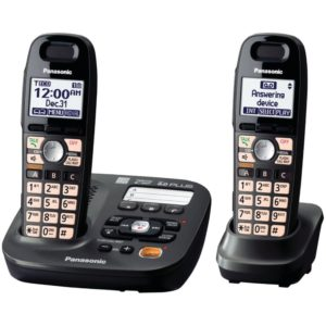 best cordless phone for older person