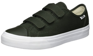 Unisex Velcro Shoes for Older people